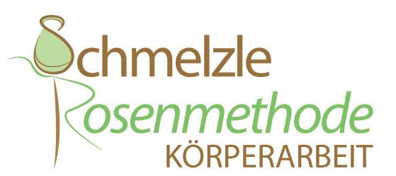 Sybille Schmelzle